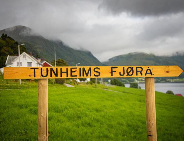 Tunheimsfjørå-28